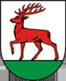 Logo: Rzepin