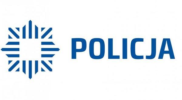 Ilustracja do informacji: Jak zostać policjantem - informator dla kandydatów