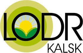 Ilustracja do informacji: Organizacja szkoleń dla rolników