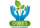 Baner: OWES